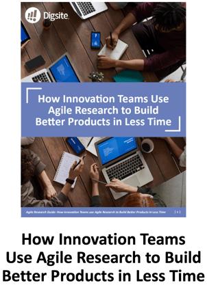 Innovation eBook