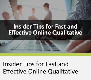 Insider Tips Webinar