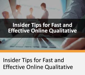 Insider Tips-1