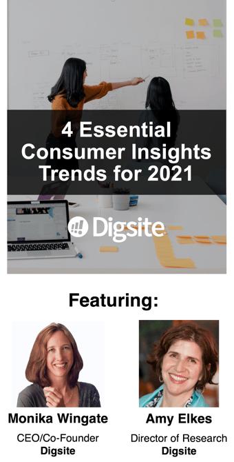 Insights Trends Webinar Recording