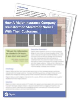 Insurance Company Case Study .png