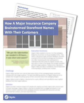 Insurance Company Case Study .png