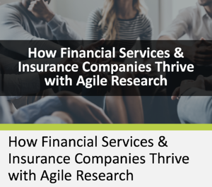 Insurance Financial-1