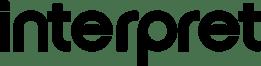 Interpret logo-1