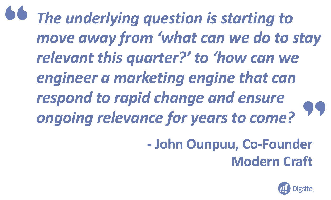 John Ounpuu Quote.png