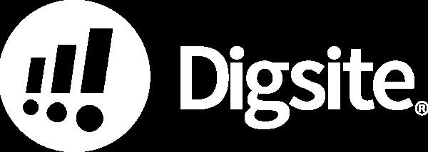DigSite