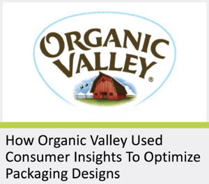 Organic Valley-2