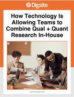 Qual and Quant eBook-1