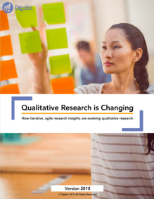 Qualitative Research Is Changing 2018-981426-edited