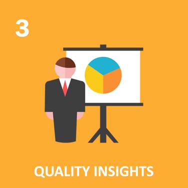 Quality Participants-1