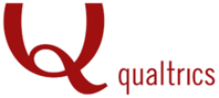 Qualtrics.png