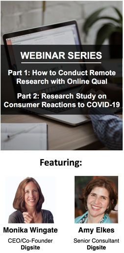 Remote Research Speakers