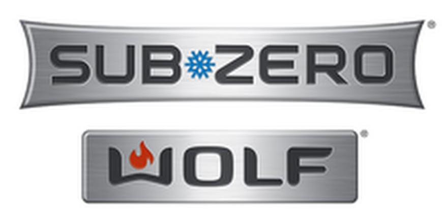 Sub-Zero Wolf Logo (1).jpg