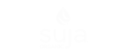 Suja white logo-1