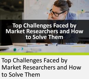 Top Challenges Webinar
