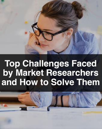 Top Challenges-1