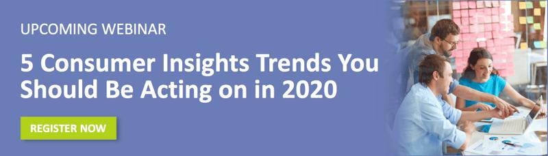Trends for 2020 Webinar