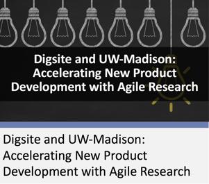 UW Madison and Digsite-1