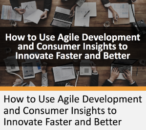 Use Agile Development Webinar