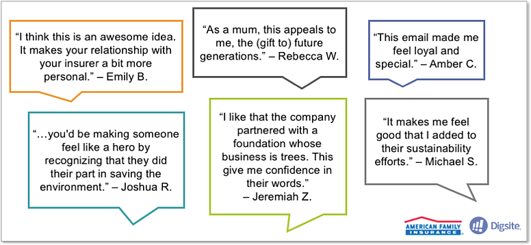 amfam quotes 2.png