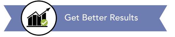 betterresults