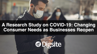 evolving consumer attitudes and behaviors during COVID-19-6