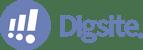 digsite-logo-blue.png