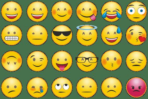 emoji-2762568_960_720
