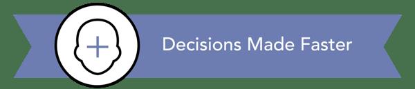 fastdecisions