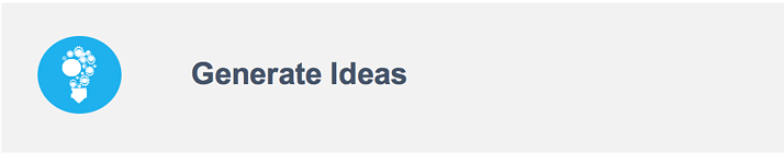generate ideas blog.png
