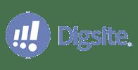 2017-Digsite_Logo.png