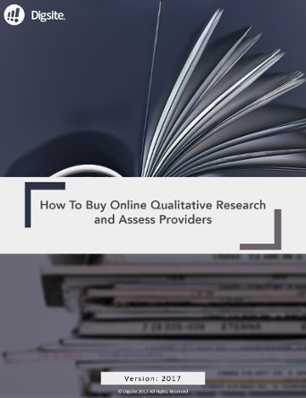 how to buy qualitative-51