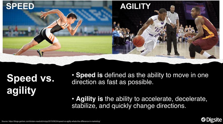 speed vs agility-1-1