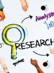 Your Skills Should Translate Well to Online Qualitative Market Research