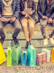 3 Digsite Customer-Driven Ideas for Improving the Holiday Shopping Experience