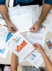 What Are Iterative Insights and Why Do Marketers Need Them?