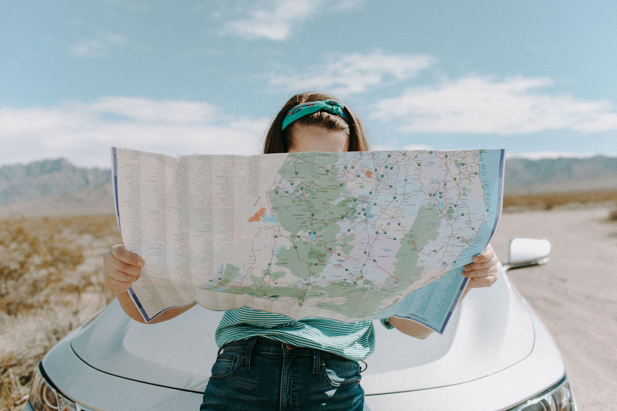 Girl-With-Map_Web