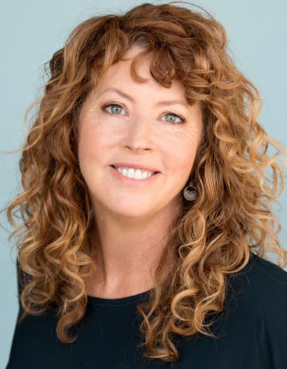 Jill Meneilley