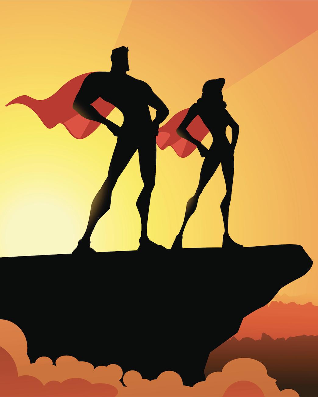 How to Be a Qualitative Hero