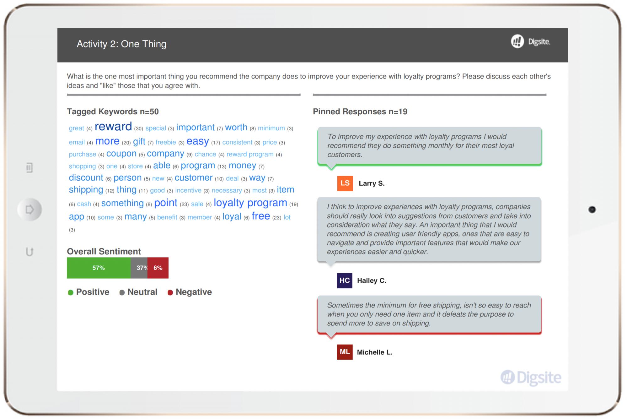 whiteboard-screenshot.png