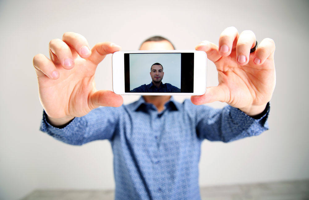 How to Use Online Video for Fast and Accurate Insights