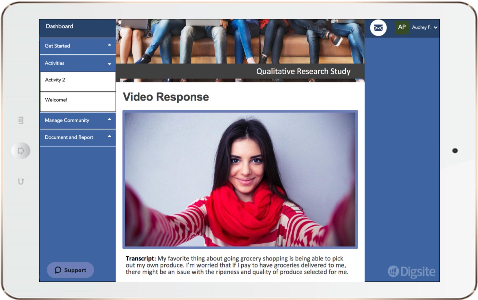 Video Insights-1