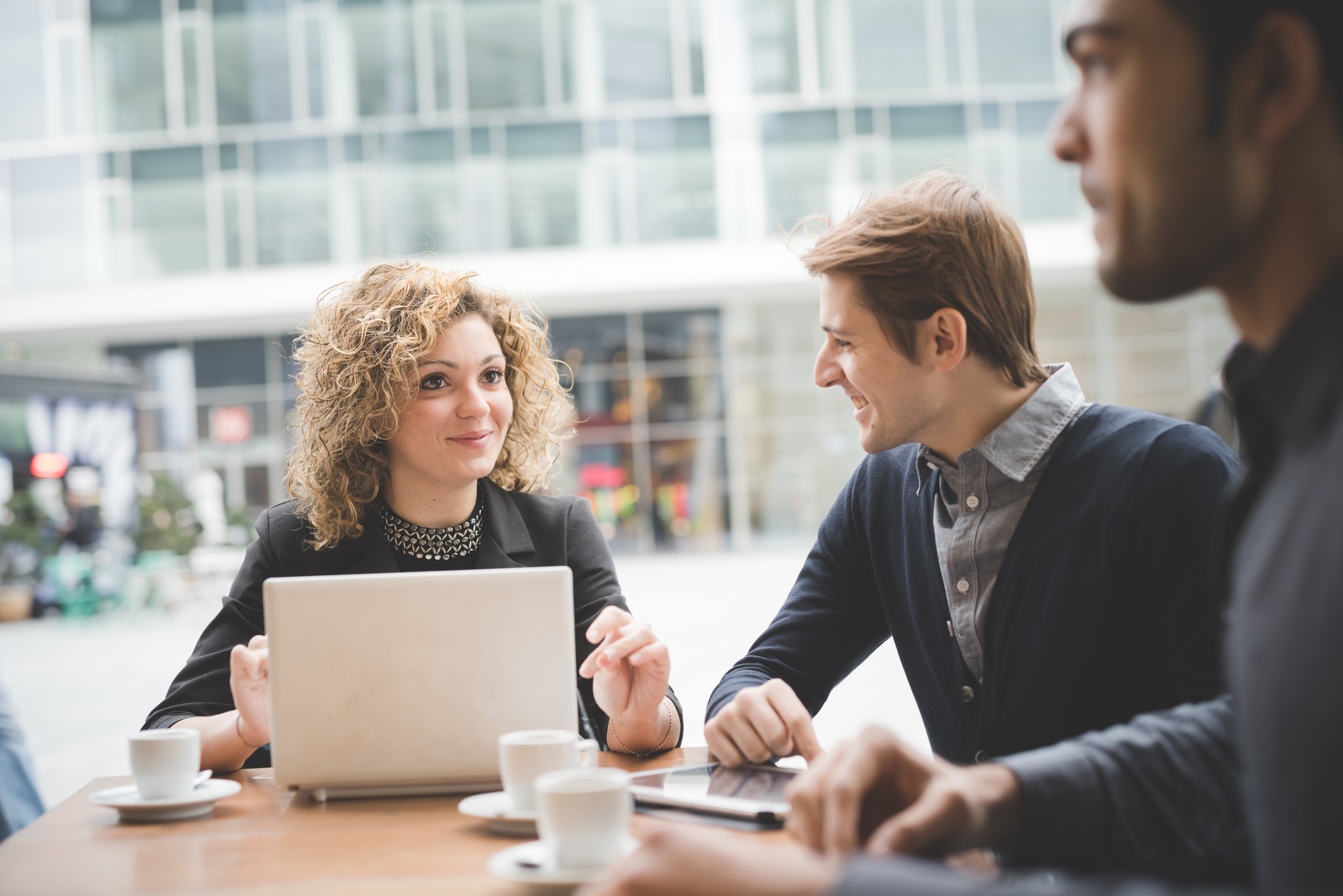 How to Raise the Profile of Online Qualitative Research at Your Organization