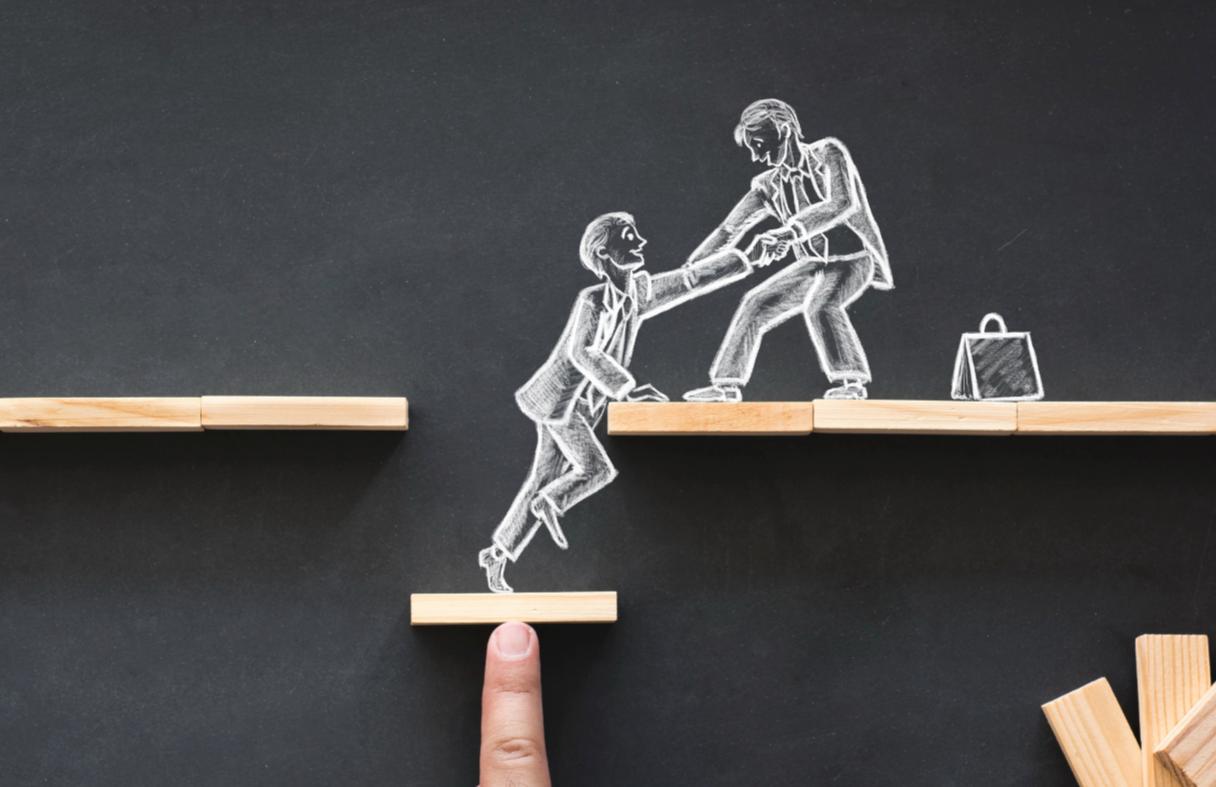 Common Pitfalls of Agile Market Research
